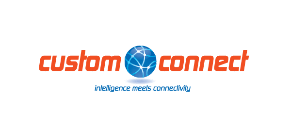 carriers_customconnect_logo2x