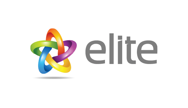 carriers_elite_logo2x