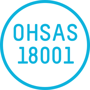 ohsas_18001_hover