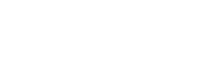 IntelliWorx