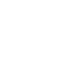 Epsilon_transparent_2