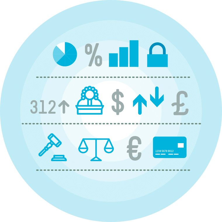 graphic_large_financial_legal2x