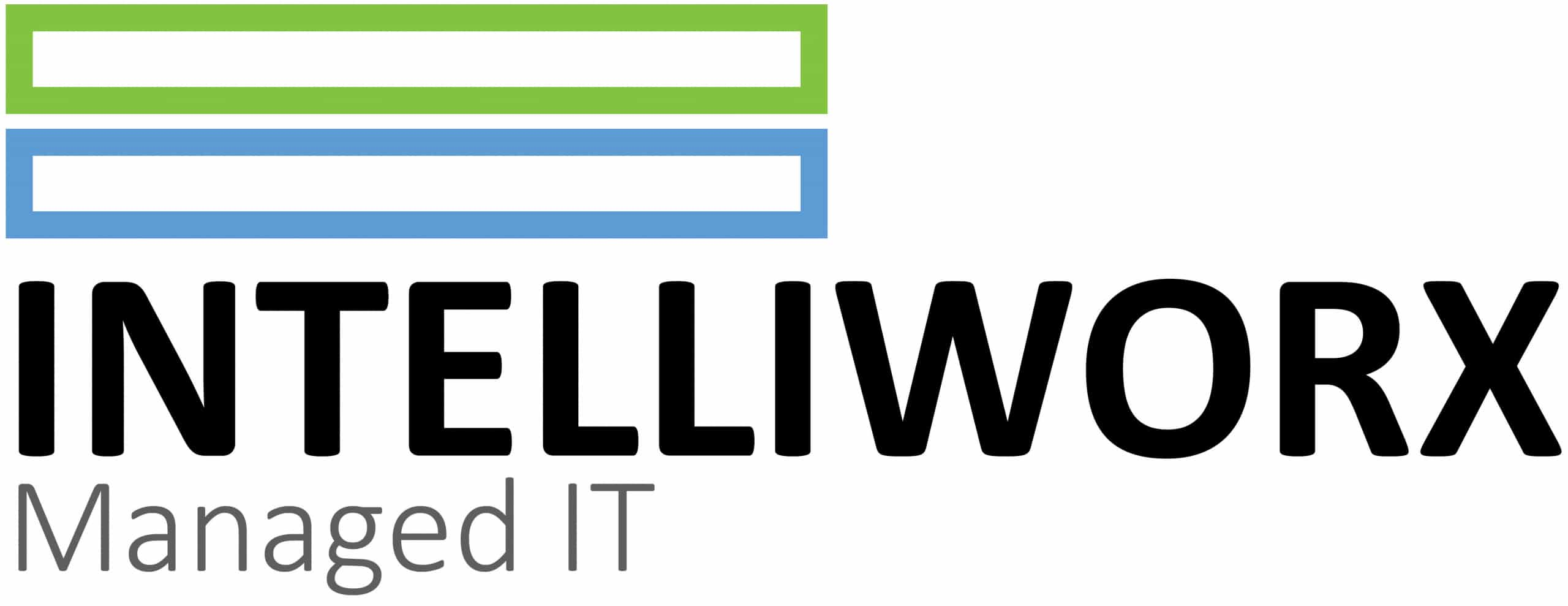 intelliworx-managed-it-web