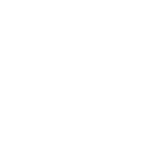 Megaport_White