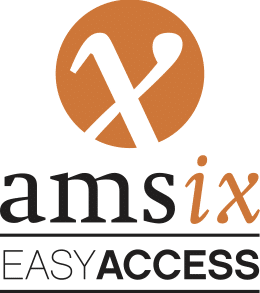 ams-ix-easy-access-logo
